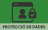 Protecció de dades EMD Bellaterra
