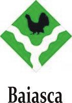 EMD Baiasca