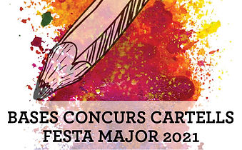 Bases Concurs Cartells FMB2021.jpg