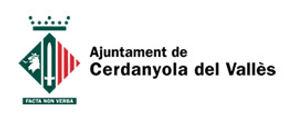 Instància Ajuntament de Cerdanyola