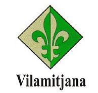 Vilamitjana