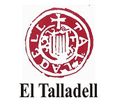 Talladell