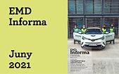 Botó EMD Informa 22 Juny 2021.jpg