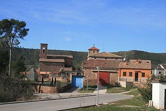 Sant Martí de Torruella