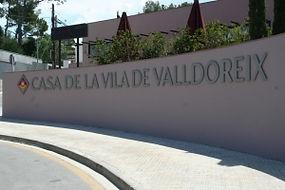 Valldoreix