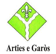 Arties e Garòs
