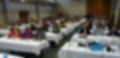 Assemblea de l'Agrupació d'EMD de Catalunya