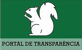 Portal de Transparència EMD Bellaterra