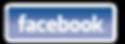 Facebook EMD.CAT