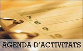 Agenda d'activitats de les entitats de Bellaterra