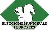 Resultats Eleccions Municipals i Europees 2019