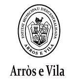 EMD Arròs e Vila