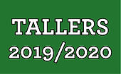Tallers EMD Bellaterra 2019/2020