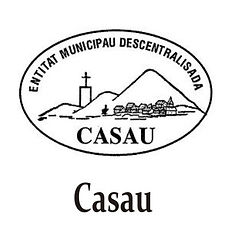 EMD Casau