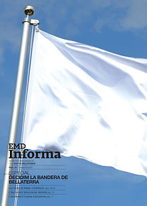 EMD Informa #18 Bellaterra Desembre 2016