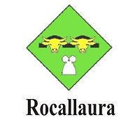 Rocallaura
