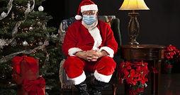 Covid Santa.jpg