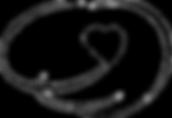 2019_Temp Heartbrain logo.png