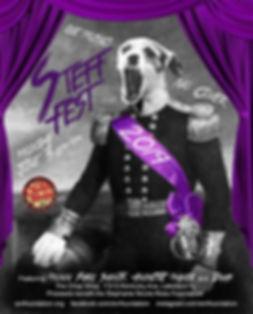 2019_Website_SteffFEST Promotional Flier