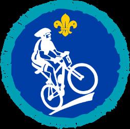 Mountain Bike challenge 2019