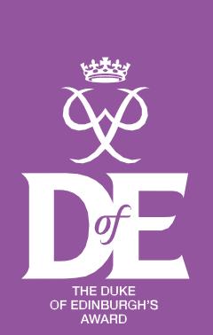 DofE Supervisor and Assessor Courses