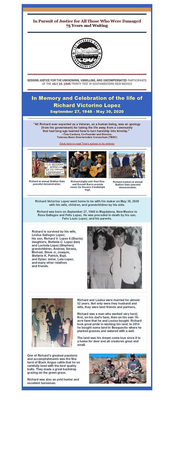 Richard s newsletter-page-001 (1).jpg