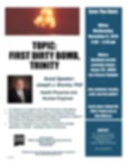 TBDC Shonka NMSU Flyer-page-001.jpg