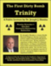 TBDC Shonka UNM flyer-page-001.jpg
