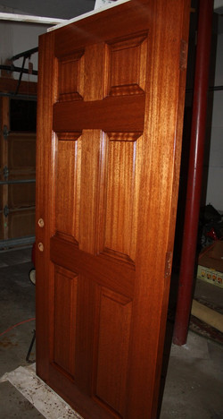 refinished+entry+door+2
