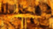 jaskyna-domica-image-2.jpg
