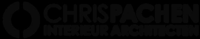 logo chris pachen.png