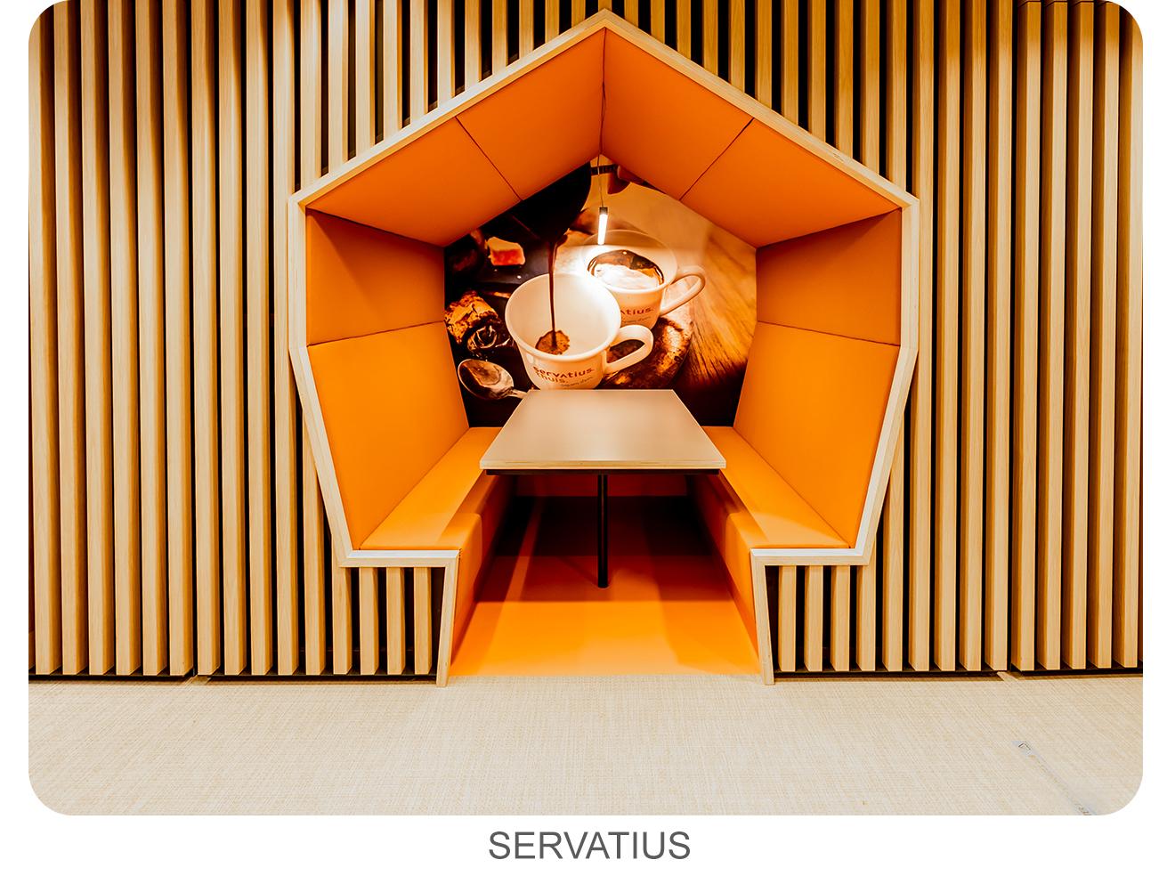 Servatius