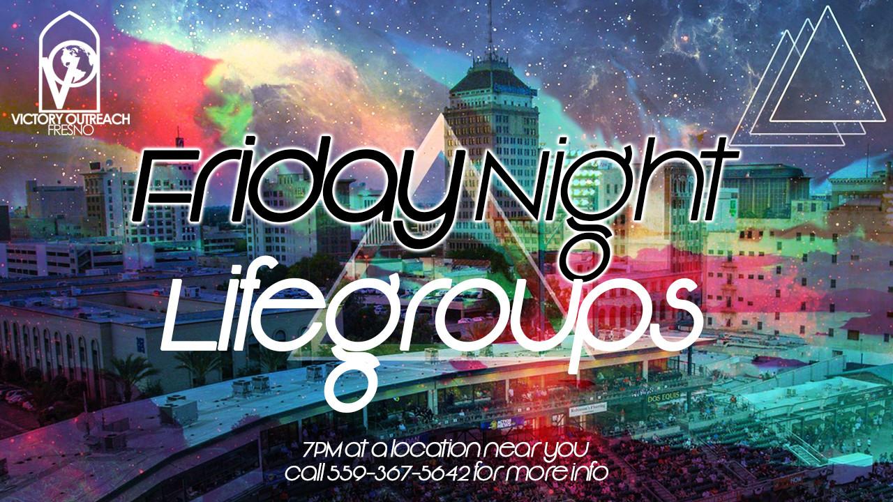 LG Nights.jpg