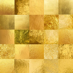 GOLD-PATCH.jpg