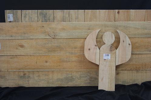 Wood pallet board 1m x 3plank