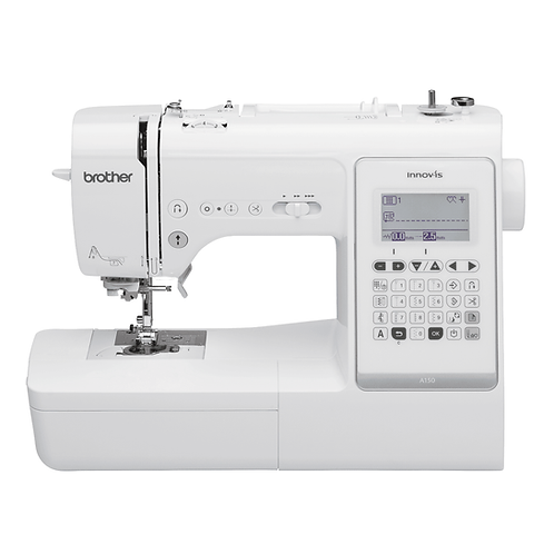 Brother A150 Computerised Sewing Machine