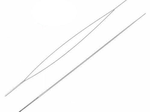 Big Eye Needle 7.6cm