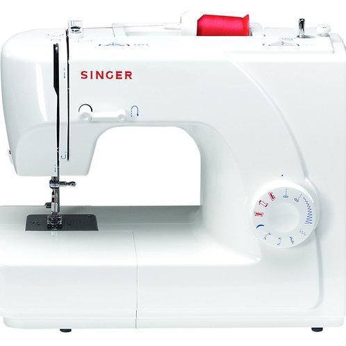 SINGER M1505 Sewing Machine