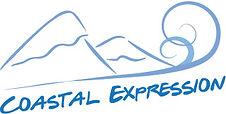 Coastal Expression_72dpi_RGB_WEB_5 inch x 5 inch_013118_ol.jpg