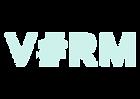 V#RM_Logo.png