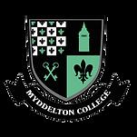 Myddelton-College-Logo-PNG.png