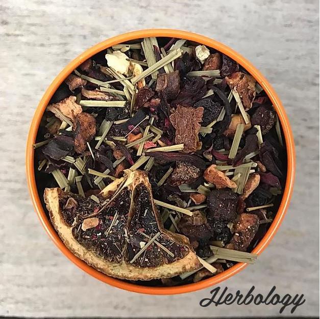 herbology.JPG