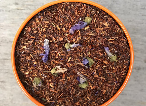 Red Earl Grey