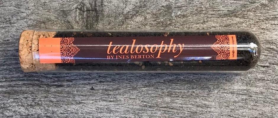 Tubo Blend Tealosophy
