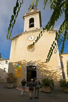Eglise_saint_hélène_Plan_de_Grasse.jpg
