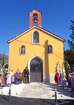 chapelle-saint-joseph.jpg