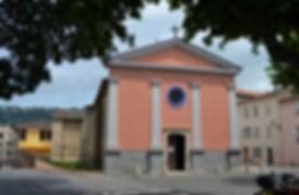 Eglise saint andre mouans-sartoux.jpg