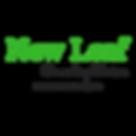 Transparent New Leaf Logo.png