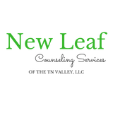 Transparent New Leaf Logo.png