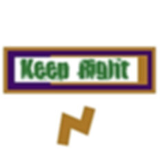 Keep Right Logo 1.jpg